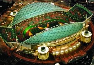 stadium_australia_sy1317015051