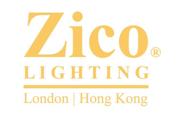 Zico Lighting premium filament lamps | Eltad